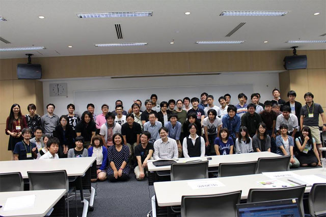 html5j-iwate
